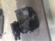 Reservedele Case IH Hydraulikpumpe MX 170 Bj. 2002 brugt
