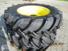 Neumáticos John Deere 420/70 R30