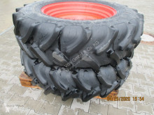 Fendt 380/85 R30 used Tyres