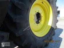 قطع غيار إطارات العجلات John Deere 540/65 R30