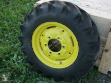 7-14 Agritrak R-1 14 x 5 Pneus occasion