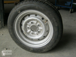 195/50R13C M+S 6x13 6JKx13H2 Anvelope second-hand