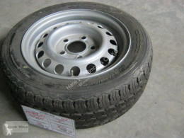 195/50R13C Radial M+S 5,5 x 13 Anvelope second-hand