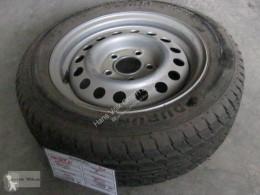 185/60R14 101 5,5 x 14 Kfz Neumáticos usado