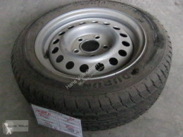 185/60R14 101 5,5 x 14 Kfz used Tyres