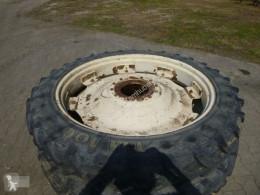 Used Tyres Pirelli 230/95-R44