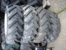 Repuestos Neumáticos BKT 10.0/75-15.3