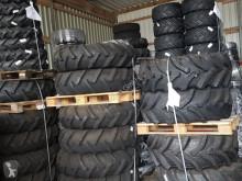Repuestos Neumáticos Kubota M6040-M7060