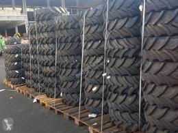 Repuestos Neumáticos Kubota B1620- B1820- B2420 B1161, B1181
