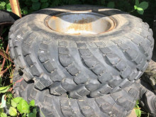Alliance 12.00-18 MPT used Tyres