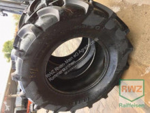Alliance Pneus used Tyres