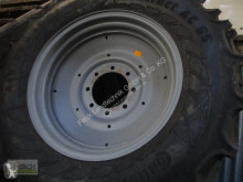 Continental 440/65 R 28 Anvelope second-hand