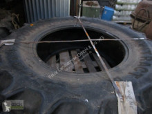 Continental 460/85 R 34 used Tyres