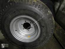 BKT 15.0/75-18 used Tyres
