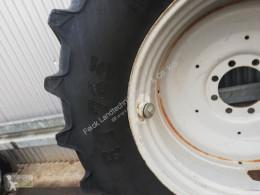 Pirelli Tyres 580/70 R38