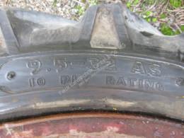 9.5-32 Neumáticos usado