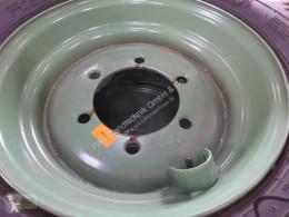 Repuestos Neumáticos 12 x 16.5 (6-Loch)