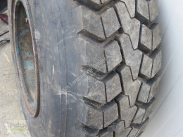 Tyres 12.00 R 20