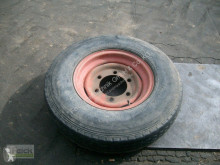 Tyres 7.50-16