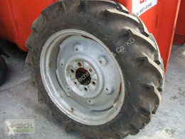 11.2/10-28 (6-pr) used Tyres