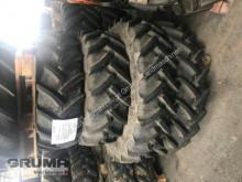 Repuestos Mitas 380/95R38 und 380/85R24 Neumáticos nuevo