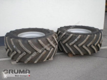 Mitas 620/70 R 30 Neumáticos usado
