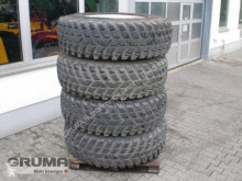 Repuestos Nokian 440/80 R 30 Neumáticos usado