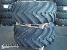 Mitas 800/65 R 32 AC 70 N Lastikler yeni
