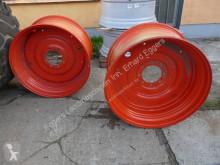 قطع غيار إطارات العجلات GKN-Walterscheid TW20Bx38