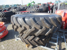 Taurus 2x540/65 R30+2x520/85 R42 használt Gumiabroncsok