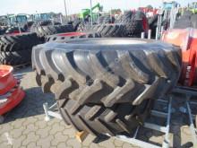 Used Tyres Taurus 2x540/65 R30+2x520/85 R42