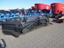 Pièces tracteur occasion nc 5M MAISSCHILD