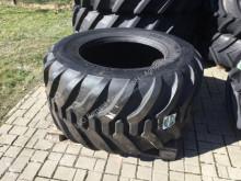 Repuestos Trelleborg 710/50-30.5 Neumáticos usado