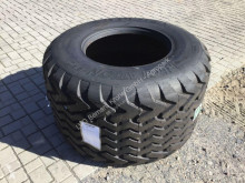 Used Tyres Vredestein 800/45R26.5