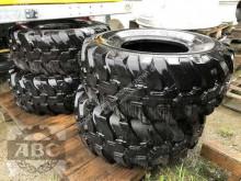 New Tyres nc REIFENDECKEN