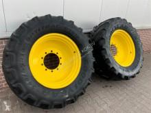 Used Tyres nc BANDEN BANDEN