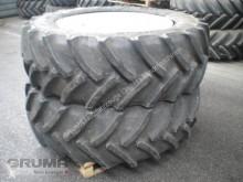 Mitas 540/65 R 38 AC 65 használt Gumiabroncsok