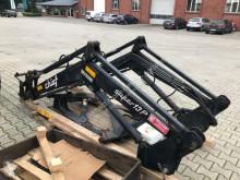 Repuestos Repuestos tractor usado nc CHIEF Super 13 Prr