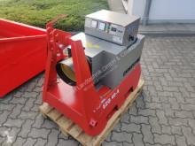 Pièces détachées nc EZG40/4 II/TN-S