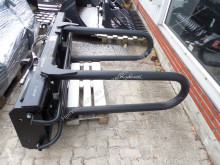 Tractor pieces Quadrogrip 200 Zange