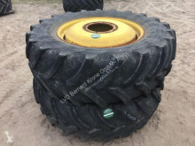 Firestone 480/70R34 used Tyres
