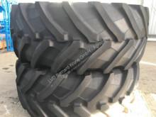 Repuestos Trelleborg 600R30 & 710R42 Neumáticos usado