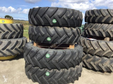 Alliance 420/85R38-460/85R46 used Tyres