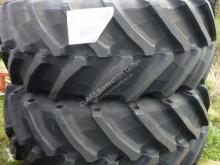 Repuestos Trelleborg 710/70 R38 Neumáticos nuevo
