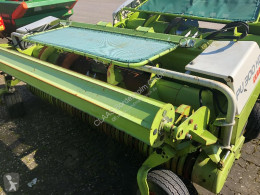 Claas Pick-Up for self-propelled forage harvester Pick Up 300HD