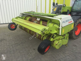 Claas Pick-Up for self-propelled forage harvester PICK UP 300 HD
