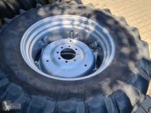 قطع غيار Kleber 16.9R30 Kleber Super إطارات العجلات مستعمل