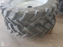 Tyres 380/85R38