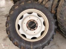 Repuestos Keine Angabe 270/95R48 Neumáticos usado