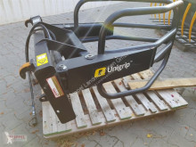 UNIGRIP 160 EURO spare parts new